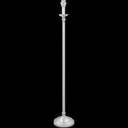 BEDWORTH 49175 LAMPA PODŁOGOWA EGLO