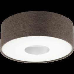 ROMAO 95336 PLAFON LED LAMPA EGLO