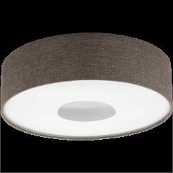 ROMAO 95337 PLAFON LED LAMPA EGLO