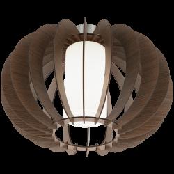 STELLATO 95589 LAMPA SUFITOWA PLAFON EGLO