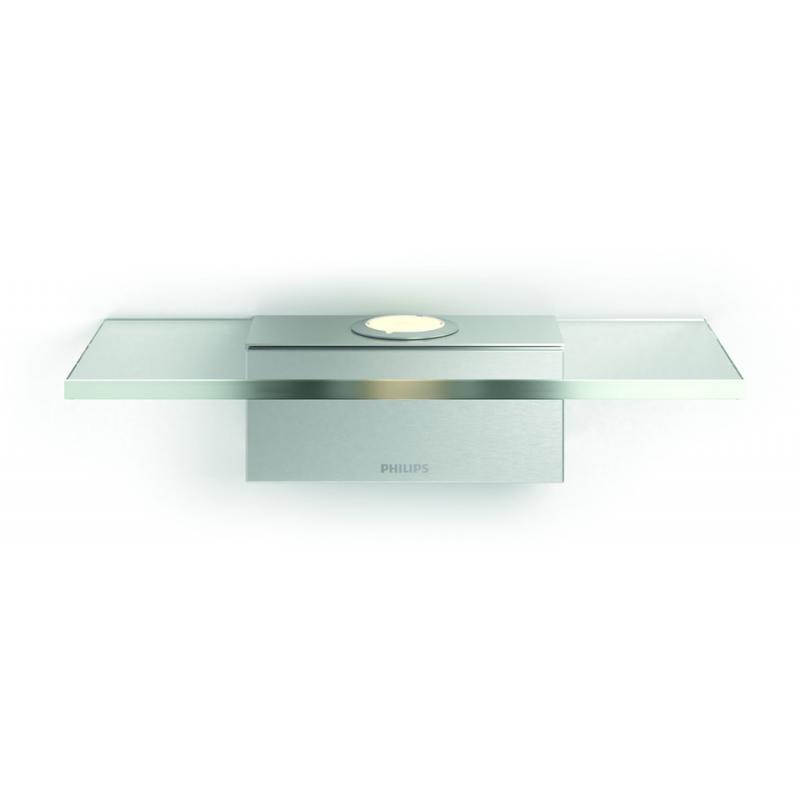MATRIX LED 40942/60/16 KINKIET PHILIPS