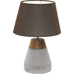 TAREGA 95527 LAMPA NOCNA EGLO
