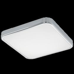 MANILVA 1 96229 LED LAMPA SUFITOWA PLAFON EGLO