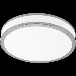 PALERMO 2 95684 LED LAMPA SUFITOWA PLAFON EGLO