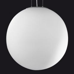 MAPA SP1 D50 IDEAL LUX LAMPA WŁOSKA WISZĄCA 32122 -- rabat w koszyku -20% --