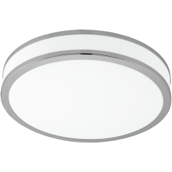 PALERMO 2 95682 LED LAMPA SUFITOWA PLAFON EGLO