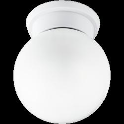 DURELO 94973 LAMPA SUFITOWA PLAFON EGLO