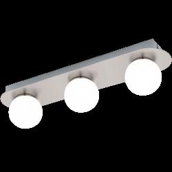 MOSIANO 95012 LED KINKIET PLAFON EGLO