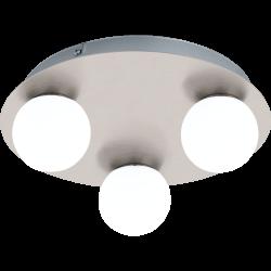 MOSIANO 95013 LED KINKIET PLAFON EGLO