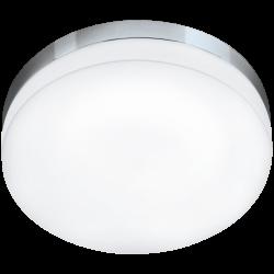 LED LORA 95001 LED KINKIET PLAFON EGLO