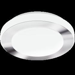 LED CARPI 95282 LED KINKIET PLAFON EGLO
