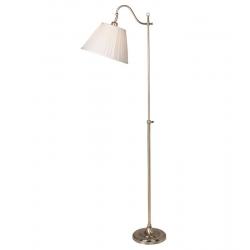 CHARLESTON 105921 LAMPA PODŁOGOWA MARKSLOJD PATYNA BEŻ