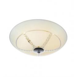 POSH 106565 LAMPA PLAFON LED MARKSLOJD