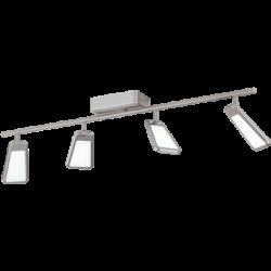 REFLEKTOR 4-PUNKTOWY ACAMO 95452 EGLO