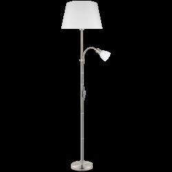 CONESA 95686 LAMPA PODŁOGOWA EGLO