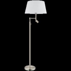 SANTANDER 94946 LAMPA PODŁOGOWA EGLO