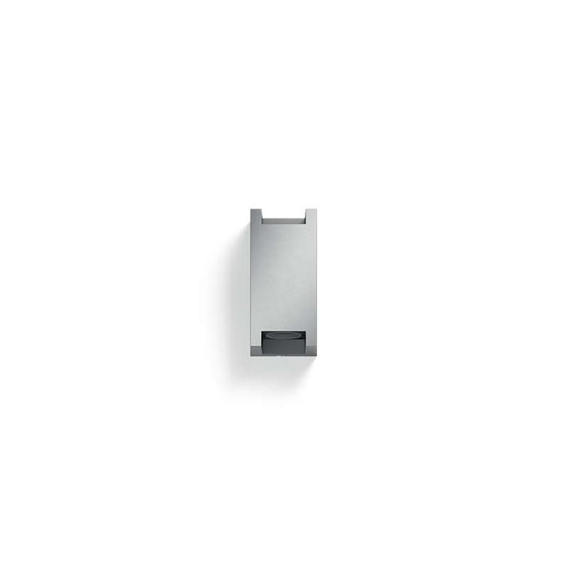 TROWEL 17339/48/PN KINKIET OGRODOWY PHILIPS LED