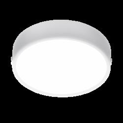 FUEVA-1 LAMPA SUFITOWA 94536 EGLO 4000K