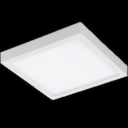 FUEVA-1 LAMPA SUFITOWA 94537 EGLO 3000K