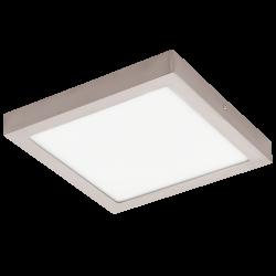 FUEVA-1 LAMPA SUFITOWA 94528 EGLO 3000K