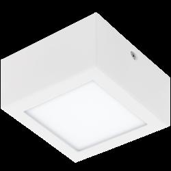 COLEGIO LAMPA SUFITOWA 95199 EGLO 3000K