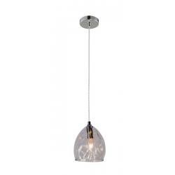 LAMPA WISZĄCA ZUMA LINE RAMONA PENDANTJD4019-01 C