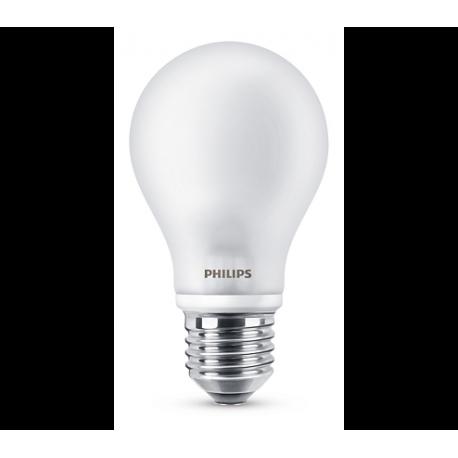 ŻARÓWKA LED E27 4,5 - 40W PHILIPS