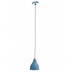NUNO-BLUE A00229 LAMPA WISZĄCA LOFT ALURO