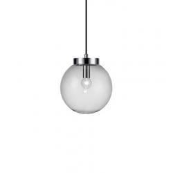 BALL 106836 LAMPA WISZĄCA MARKSLOJD