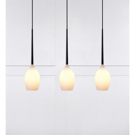 SALUT 106808 LAMPA WISZĄCA MARKSLOJD