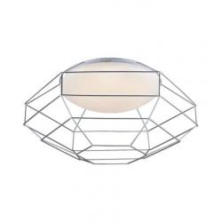 NEST 106829 LAMPA SUFITOWA MARKSLOJD