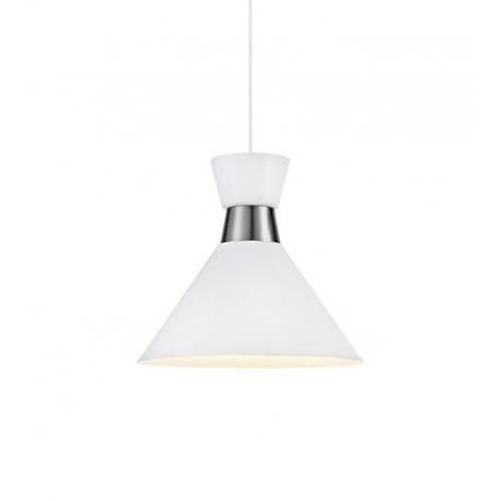 WAIST 106801 LAMPA WISZĄCA MARKSLOJD