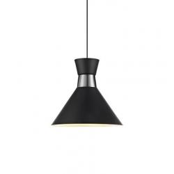 WAIST 106802 LAMPA WISZĄCA MARKSLOJD