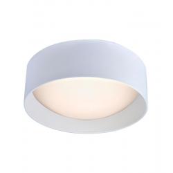 JUPITER 106838 LAMPA PLAFON MARKSLOJD LED