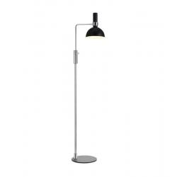 LARRY 106861 LAMPA KINKIET MARKSLOJD