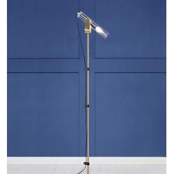 WINSTON 106842 LAMPA PODŁOGOWA MARKSLOJD