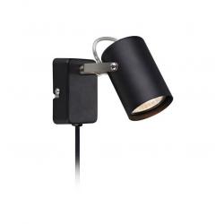 KEY 106415 LAMPA KINKIET MARKSLOJD