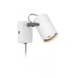 KEY 106414 LAMPA KINKIET MARKSLOJD