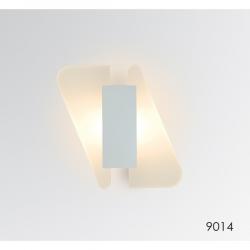 TUTULMA 9014 KINKIET LED BPM