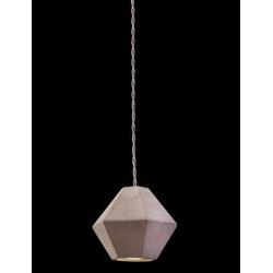 GEOMETRIC 9697 LAMPA WISZĄCA NOWODVORSKI