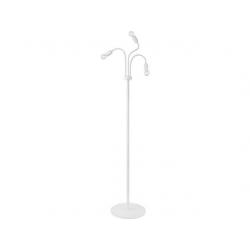 FLEX WHITE 9636 LAMPA STOJĄCA NOWODVORSKI
