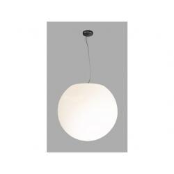 CUMULUS 9607 LAMPA WISZĄCA NOWODVORSKI
