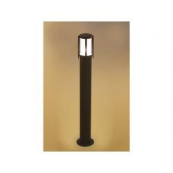 SIROCCO 3396 LAMPA STOJĄCA OGRODOWA NOWODVORSKI
