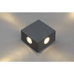 ZEM 4444 KINKIET OGRODOWY LED NOWODVORSKI