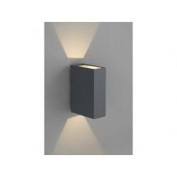 PEAK 4442 KINKIET OGRODOWY LED NOWODVORSKI