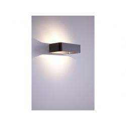 MUNO 6776 KINKIET OGRODOWY LED NOWODVORSKI