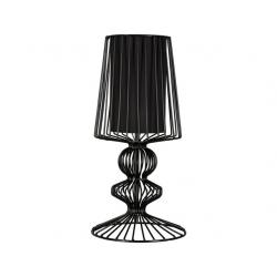 AVEIRO BLACK 5411 LAMPA STOJĄCA NOWODVORSKI