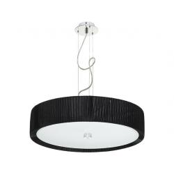 ALEHANDRO BLACK 55 5353 LAMPA WISZĄCA NOWODVORSKI