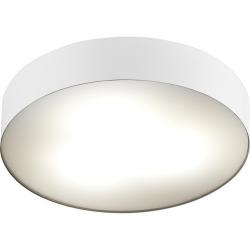 ARENA WHITE 6724 PLAFON NOWODVORSKI