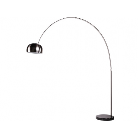 COSMO S 3382 LAMPA PODŁOGOWA NOWODVORSKI